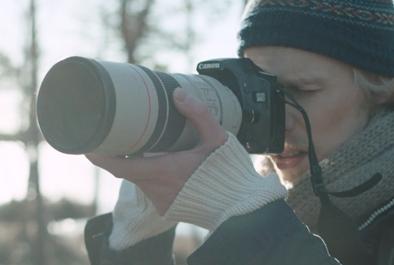 TAI Alkoennetus – Photographer